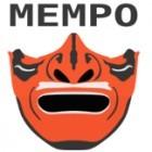 Security: Mempo soll Debian stärker absichern