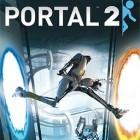 Valve: Portal-2-Beta für Linux verfügbar