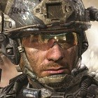 Activision: Call of Duty Elite hat ausgespielt