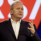 RSA-Security-Chef: Coviello verteidigt Zusammenarbeit mit der NSA