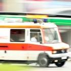 Automatisches Notrufsystem: eCall soll bei Autounfällen ab 2015 um Hilfe rufen