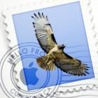 Apple: OS-X-Update auf 10.9.2 behebt Mailprobleme nicht