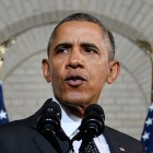 Geheimdienstaffäre: NSA soll Kontrolle über Telefondaten entzogen werden