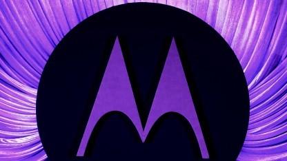 Motorola plant für dieses Jahr eine Smartwatch.
