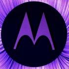Motorola: Smartwatch kommt dieses Jahr