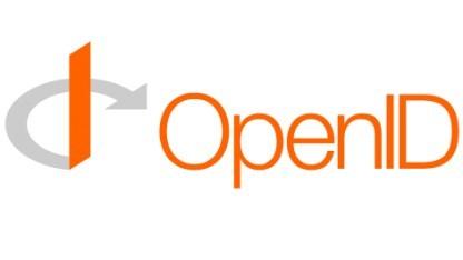 OpenID Connect 1.0 ist erschienen.