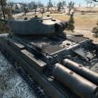 World of Tanks: Wargaming arbeitet an neuer Grafik und Physik