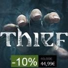 Valve: Mehr Sales auf Steam