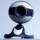 Webcam-Überwachung: GCHQ schneidet Millionen Videochats mit