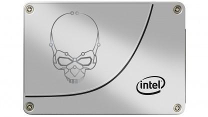 Die SSD 730