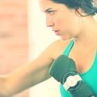 Moov: Fitnesstracker als Personal Trainer
