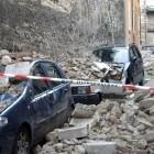 Katastrophenschutz: WLAN-Hotspot als SOS-Sender
