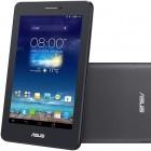 Neues Fonepad 7 von Asus: 7-Zoll-Tablet mit UMTS-Modem für 150 Euro