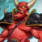 Dungeon Keeper & Co.: EU-Kommission diskutiert strengere Free-to-Play-Vorgaben