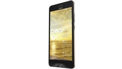 Zenfone-Smartphones