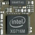 LTE-Modul XMM 716G: Intel lässt Chips bei Globalfoundries herstellen
