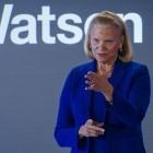 Stellenabbau: IBM soll 25 Prozent in der Hardwaresparte entlassen