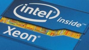 Die Xeon E7 heißen intern Ivy Bridge EX und verfügen über maximal 15 Kerne.
