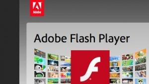 Adobe muss wegen laufender Angriffe einen Notfall-Patch für Flash anbieten.