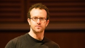 Basecamp-Chef Jason Fried