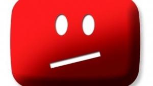 Change.org: Protest gegen Gema-Gebühren für eingebettete Videos
