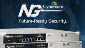 Sophos übernimmt den Netzwerksicherheitsspezialisten Cyberoam.
