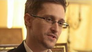 Keine Unterstützung im EU-Parlament für Edward Snowden