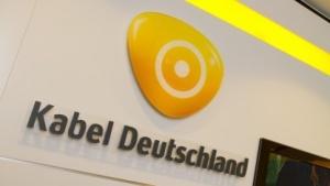 Kabel Deutschland prüft derzeit noch das Update für Kabelmodems.