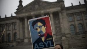 Der Bundestag will die NSA-Affäre nun in einem Untersuchungsausschuss beleuchten.