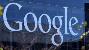 Google soll neuen Messenger entwickeln