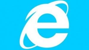Fast hätte der Internet Explorer einen anderen Namen bekommen.
