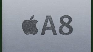 Kommt der A8 von TSMC?