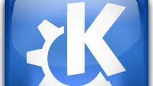 KDE diskutiert seine Projekt-Ziele.
