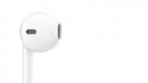 Enthalten Apple-Kopfhörer bald Fitnesstracker?