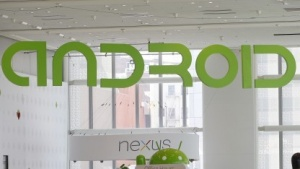 Googles Android unterstützt standardmäßig kein App2SD mehr.