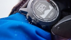 garmin fenix 2 livetracking mit der gps sportuhr. Black Bedroom Furniture Sets. Home Design Ideas