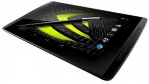 Das 7-Zoll-Tablet Tegra Note von Nvidia