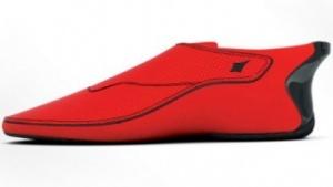 Lechal-Schuhe