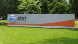AT&T würde gerne den Datenverkehr seiner Nutzer mitlesen.