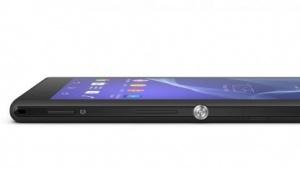 Das Xperia M2 bietet LTE und eine 8-Megapixel-Kamera.
