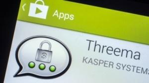 Threema - Sicherheitsversprechen, die mangels Quellcode schwer zu prüfen sind