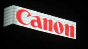 Sagt Canon dem Billigkamera-Segment ade?