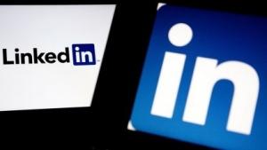 LinkedIn: inhaltliche Einschränkungen nur, wenn es die Regierung verlangt