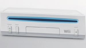 Neue Wii