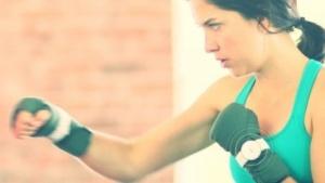 Fitnesstracker unterstützen Benutzer nicht ausreichend.