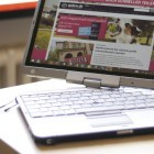 Tablet-PC: Das klassische Convertible stirbt aus