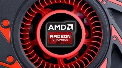 Die Kühlung der R9 280 ist neu, der verwendete Chip nicht.