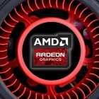 Radeon-Grafikkarte: HD 7950 als R9 280 neu aufgelegt