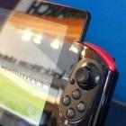 Hands on Mullins: Spieletaugliche AMD-Tablets mit passiver Kühlung