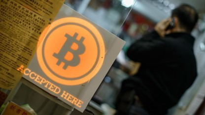 Der Erfinder von Bitcoin, Satoshi Nakamoto, wurde angeblich wieder einmal aufgespürt.